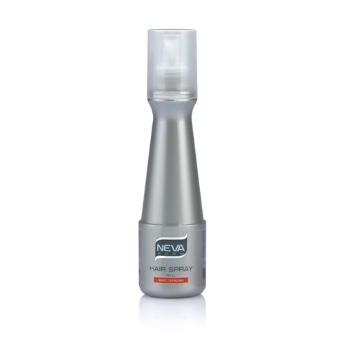 NEVAFORM HAIR SPRAY REFILL 250 ML